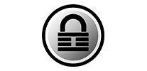 keepass-win