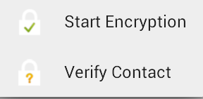 chatsecure-start-encription