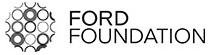 ford-foundation