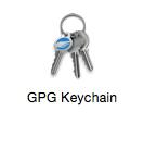 gpg-keychain-icon