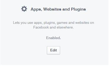 jitsi-fb-apps
