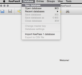 keepassx-new-db-mac