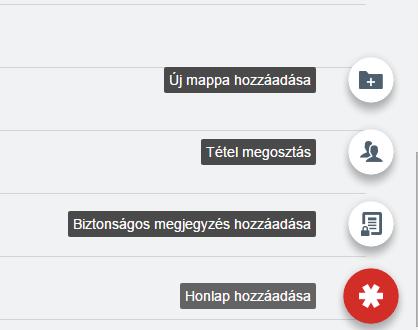 lastpass-honlap-hozzadas