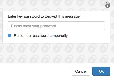 password_popup